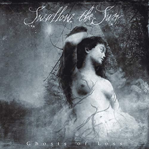 'Ghost of Loss ' von der Kapelle 'Swallow the Sun' (2005)